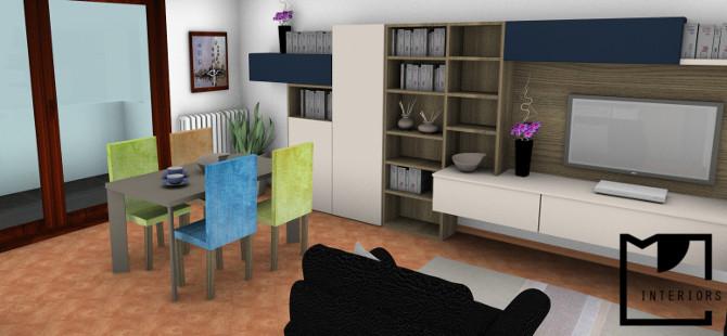 soggiorno design 2014 ~ dragtime for . - Soggiorno Design 2014